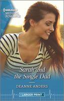 Sarah and the Single Dad