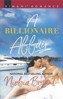 A Billionaire Affair