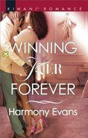Winning Her Forever