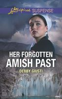 Her Forgotten Amish Past