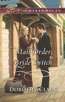 Mail-Order Bride Switch
