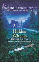 Hidden Witness
