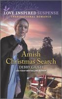 Amish Christmas Search
