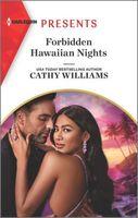 Forbidden Hawaiian Nights