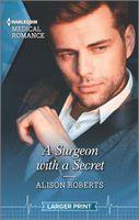 A Surgeon with a Secret