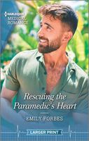 Rescuing the Paramedic's Heart