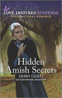 Hidden Amish Secrets