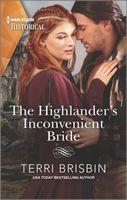 The Highlander's Inconvenient Bride