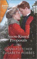 Snow-Kissed Proposals