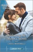 Unlocking the Doctor's Secrets