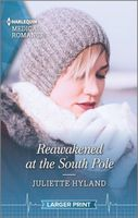 Reawakened at the South Pole