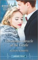 Christmas Miracle at the Castle