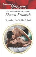 Bound to the Sicilian's Bed