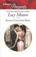 Kostas's Convenient Bride