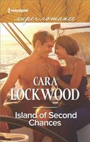 Island of Second Chances