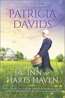 The Inn at Harts Haven