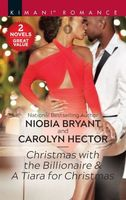 Christmas with the Billionaire