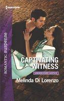 Captivating Witness