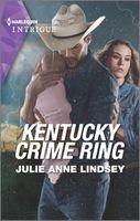 Kentucky Crime Ring