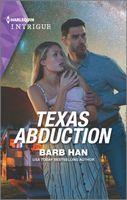 Texas Abduction