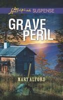 Grave Peril