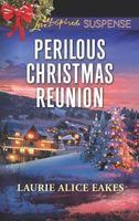 Perilous Christmas Reunion