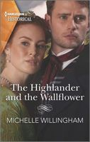 The Highlander and the Wallflower