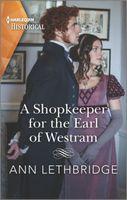 A Shopkeeper for the Earl of Westram