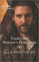 Under the Warrior's Protection