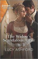 The Widow's Scandalous Affair