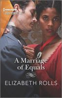 A Marriage of Equals