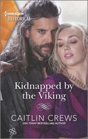 Kidnapped by the Viking