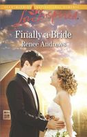 Finally a Bride by Renee Andrews