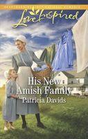 His New Amish Family
