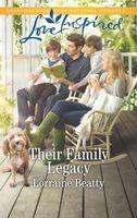 Their Family Legacy