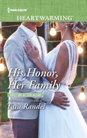 His Honor, Her Family