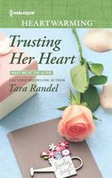 Trusting His Heart