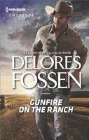 Gunfire on the Ranch