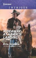 Hideaway at Hawk's Landing