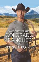 Colorado Rancher
