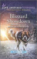 Blizzard Showdown
