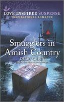 Smugglers in Amish Country