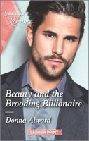 Beauty and the Brooding Billionaire