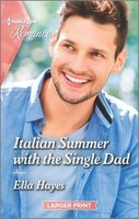 Italian Summer with the Single Dad
