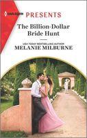 The Billion-Dollar Bride Hunt