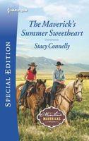 The Maverick's Summer Sweetheart