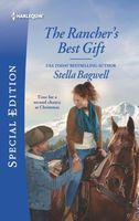 The Rancher's Best Gift