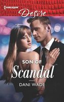 Son of Scandal by Dani Wade
