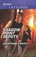 Shadow Point Deputy