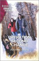 Operation Second Chance